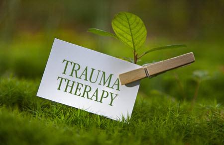 Anxiety, Stress & PTSD | AUM Integral Wellness
